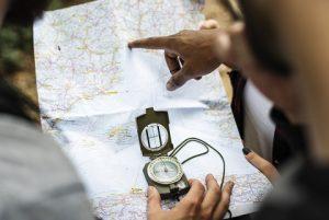 Como a TravelAce Seguro Viagem começou e sua história
