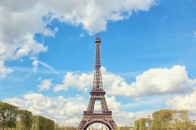 Seguro viagem Europa é obrigatório
