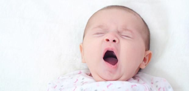 como-fazer-bebe-dormir