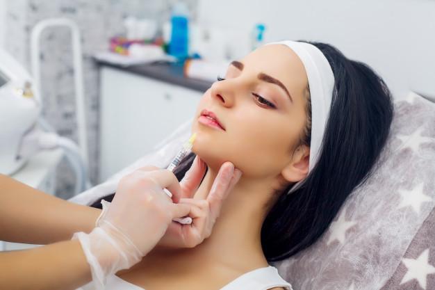 Conheça os principais mitos sobre o Botox
