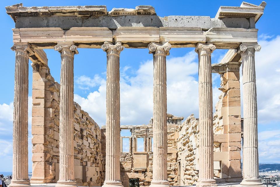 O_que_Fazer_em_Atenas