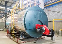 boiler_industrial