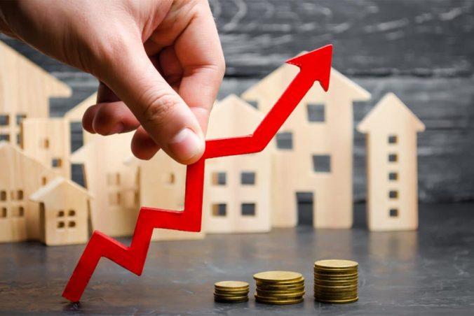 O que mudou no perfil dos consumidores do mercado imobiliário
