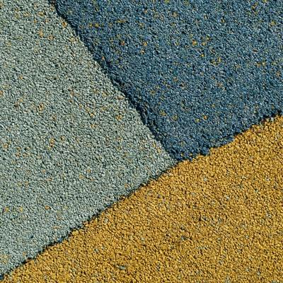 carpetes forração